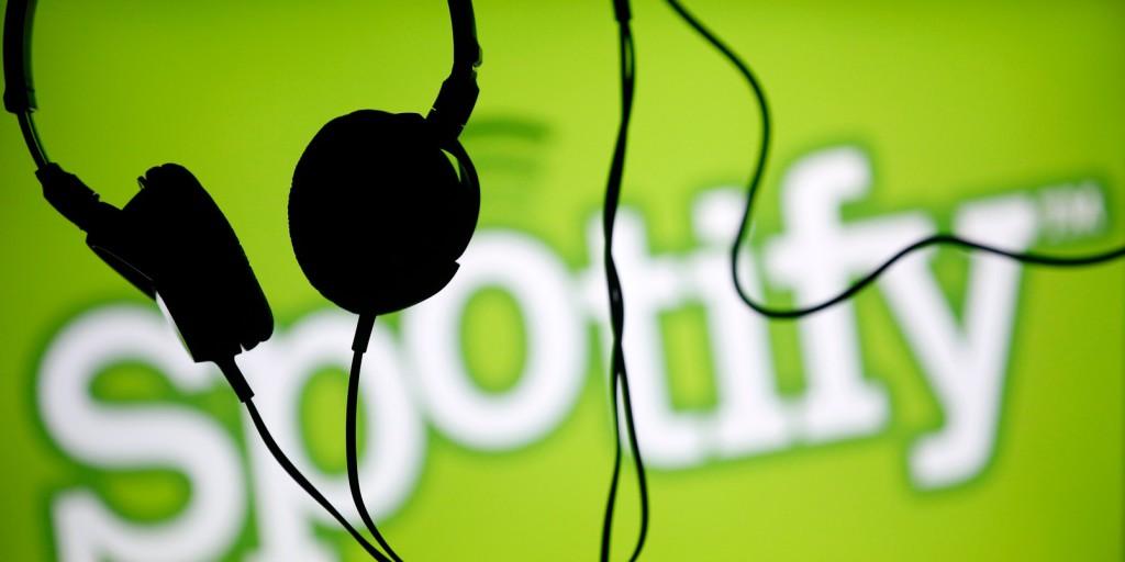 Egymással versenyez az Apple és a Spotify, kié lesz a jobb zenei díj