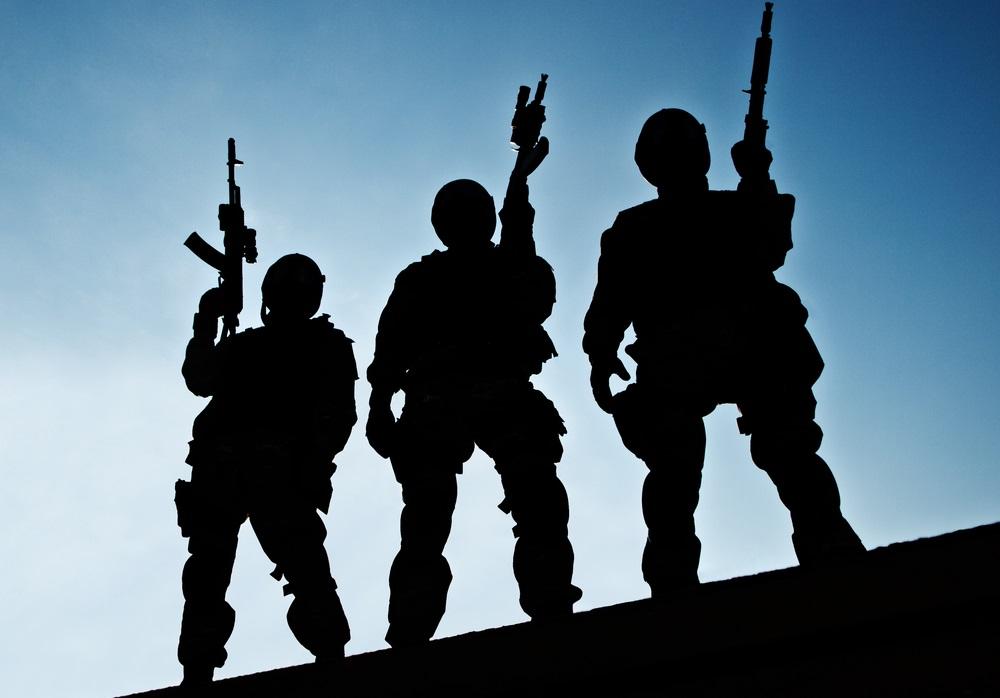 Duplájára nőtt az iszlamista terrortámadások száma az unióban