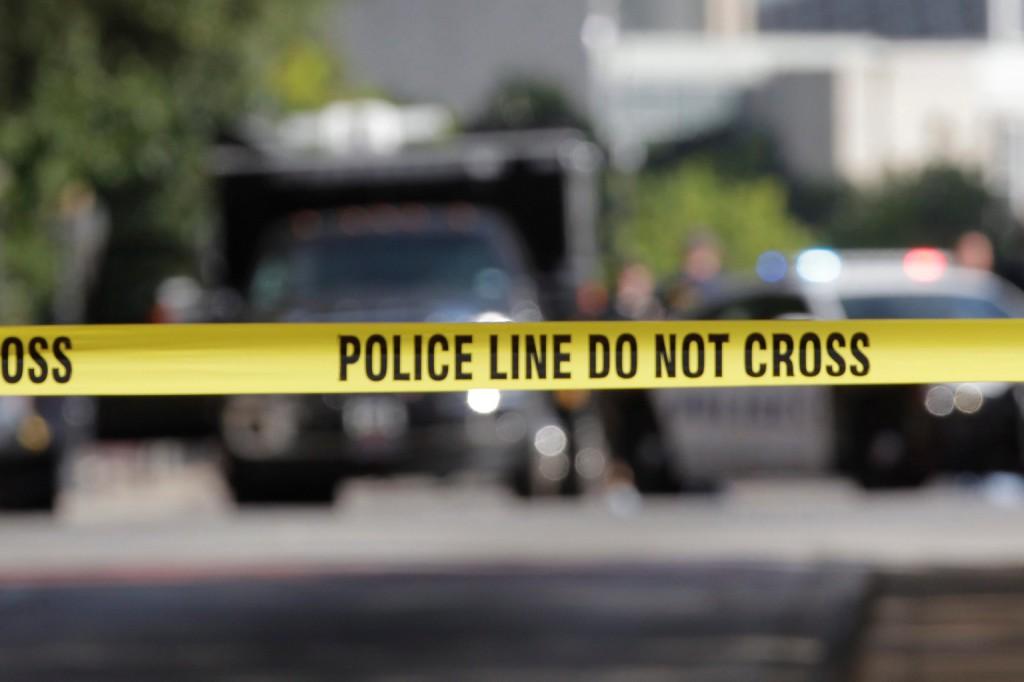 Borzalmas tragédia történt Oregonban