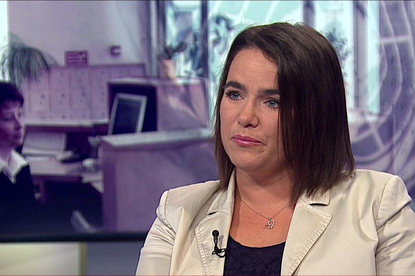 Novák Katalin: csak akkor lehet erős Európa, ha erős családokra épül