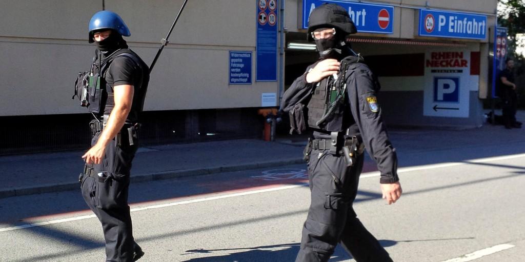 Nem várt fordulatot vett a szerdai berlini antiszemita támadás