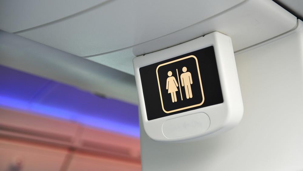Az EU továbbra is rendkívül lassan halad előre a nemek közötti egyenlőség terén