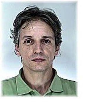 A nyíregyházi gyilkosság gyanúsítottja