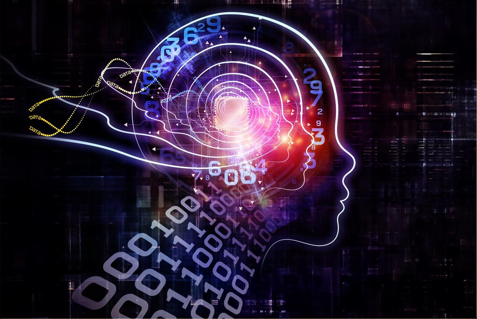 Magyar startupok is jelentkezhetnek a nemzetközi AI-versenyre