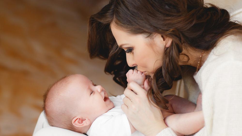 Tízből nyolc kismama tervezi a babaváró támogatás igénylését egy felmérés szerint