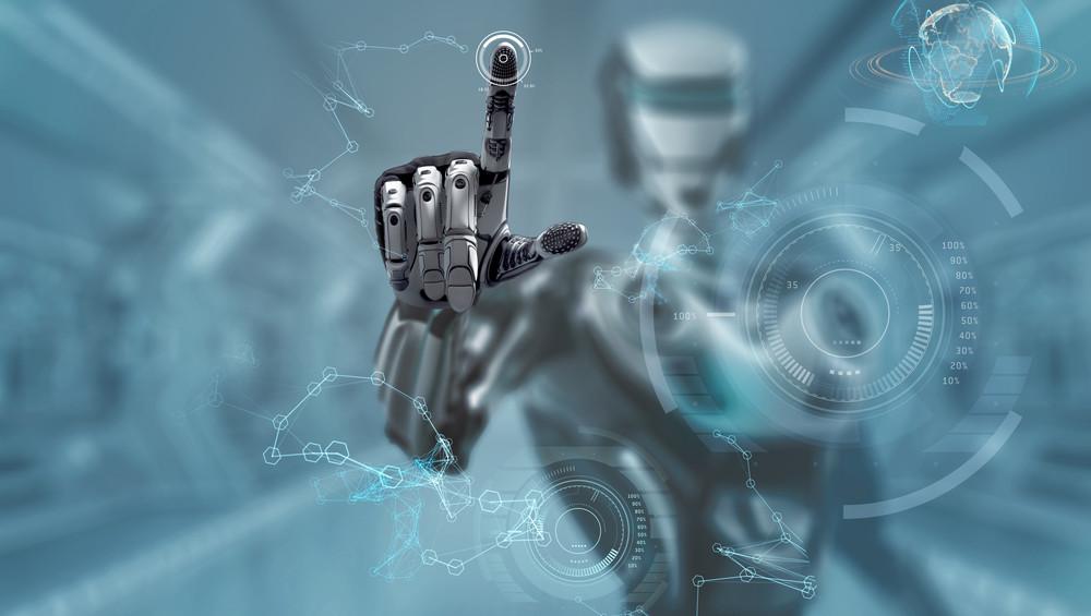 Akár százezren is szerezhetnek alapismereteket a mesterséges intelligenciáról