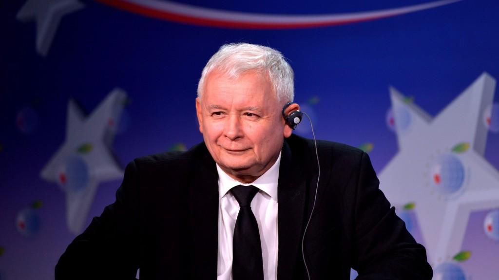 A lengyel kormánypárt és a spanyol Vox együttműködne az EP-ben
