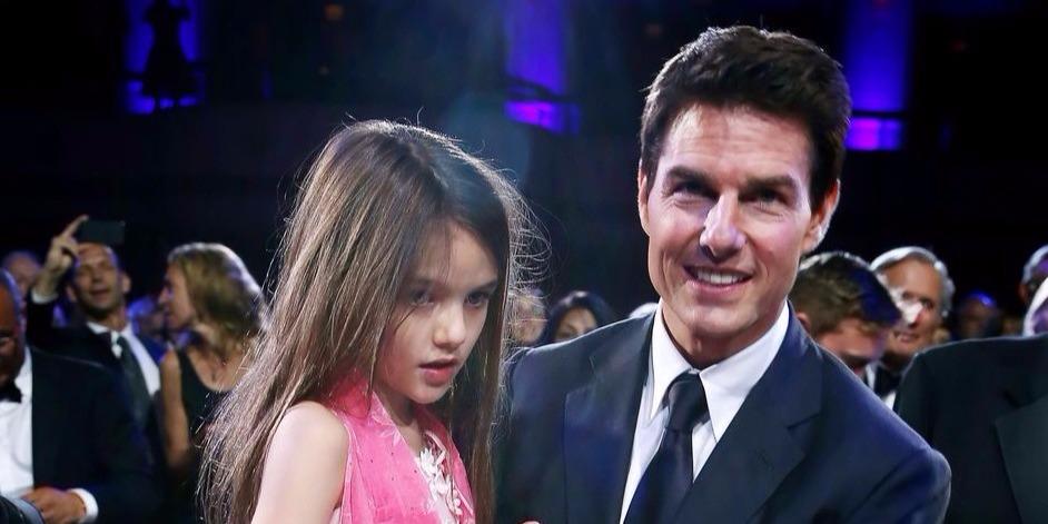 Tom Cruise ádáz tervvel szerezné vissza a lányát