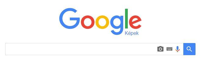 2 Google kepkereses