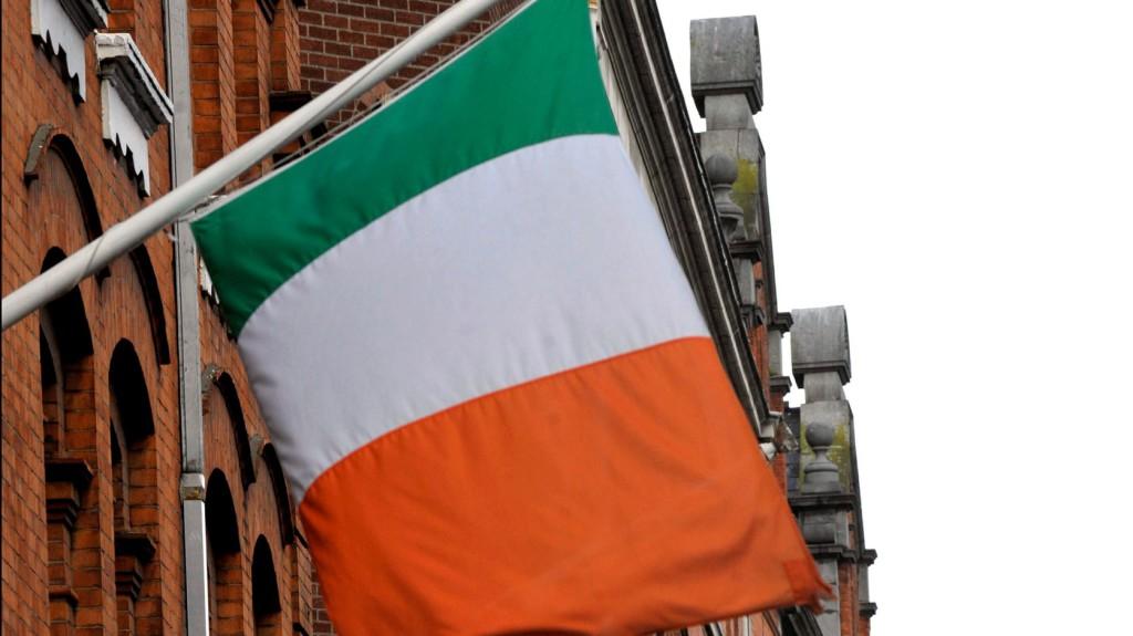 Szavaznak az írek a terhességmegszakítás liberalizálásáról