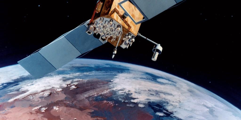 Kutatóműholdat bocsátott fel Japán