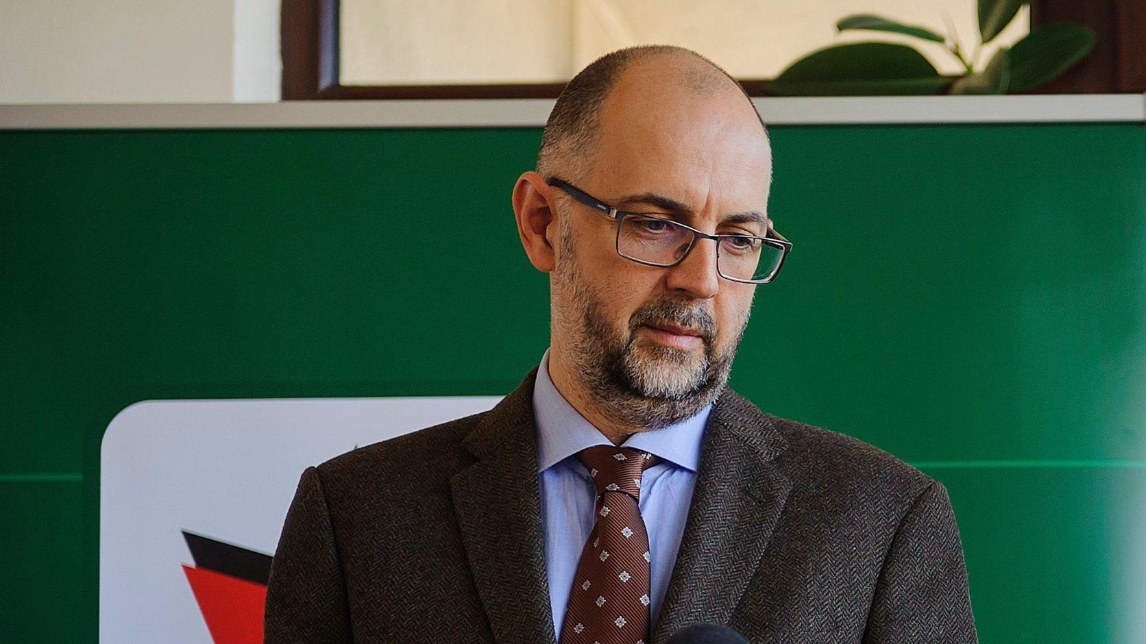 Megszavazza a Grindeanu-kormányt az RMDSZ | Híradó