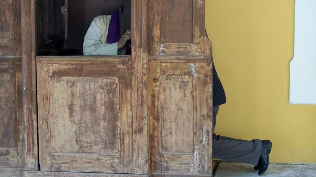 Urnás temetkezési hely épül a mátraverebély-szentkúti nemzeti kegyhelyen