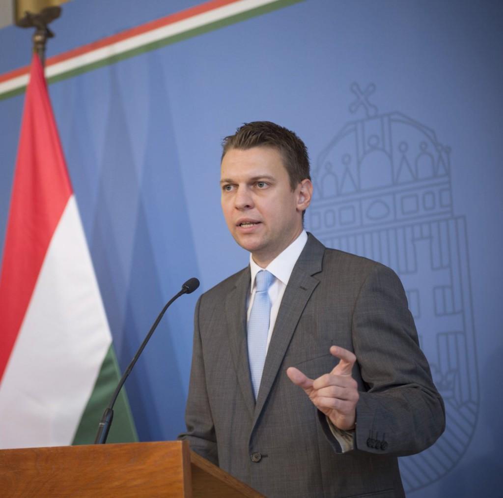Sikeres évet zárt Stipendium Hungaricum ösztöndíjprogram