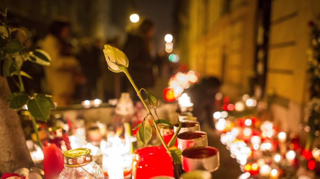 Misével emlékeztek meg az olasz hatóságok a veronai tragédiáról