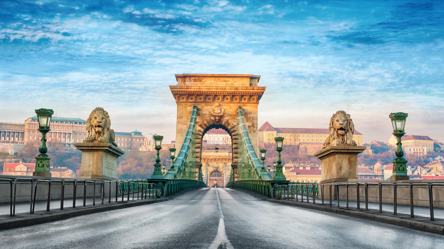 Fotó: Shutterstock