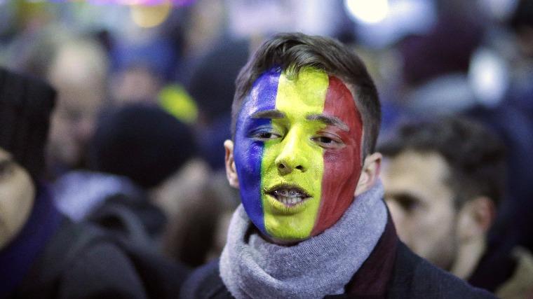 """Az ET ajánlásainak figyelembevételét """"ajánlják"""" Bukarestnek"""