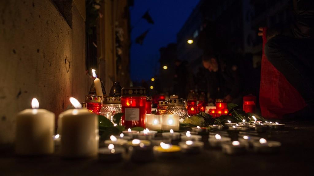 Veronai baleset: A Groupama Biztosító kifizette a meghatározható kárösszegeket