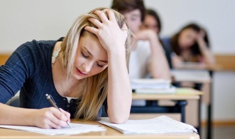 Egyre kevesebb papírmunkával jár a felsőoktatási felvételi