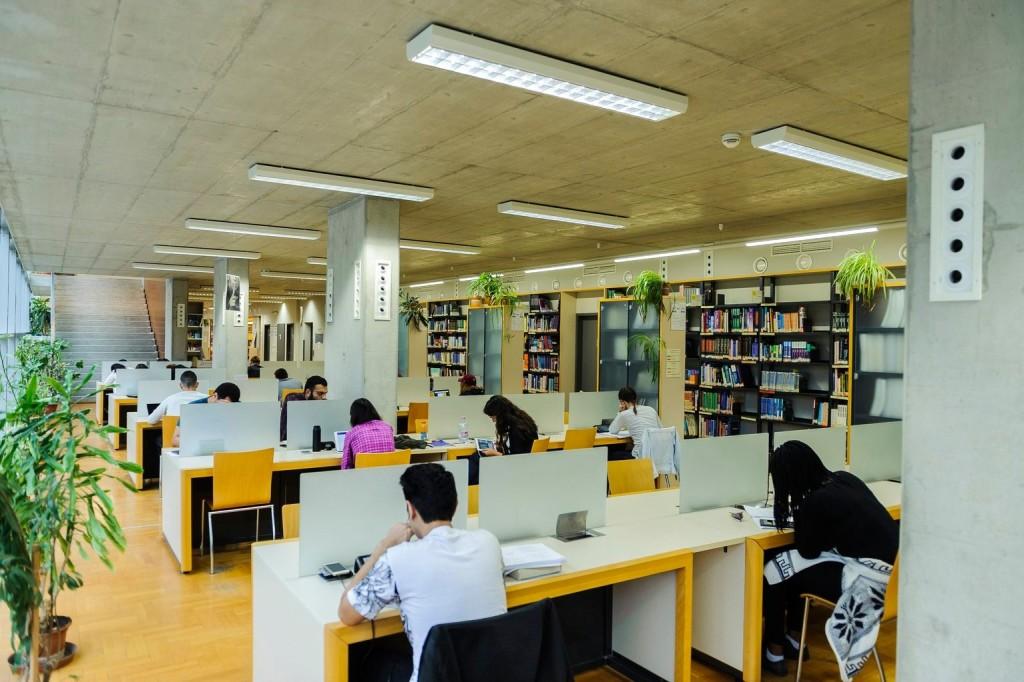Tizenhárom milliárd forintból indul oktatásfejlesztés Debrecenben