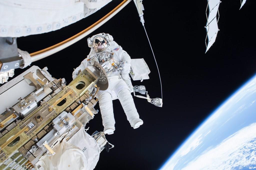 Pár hét után lemondott a NASA újabb Hold-programjának vezetője