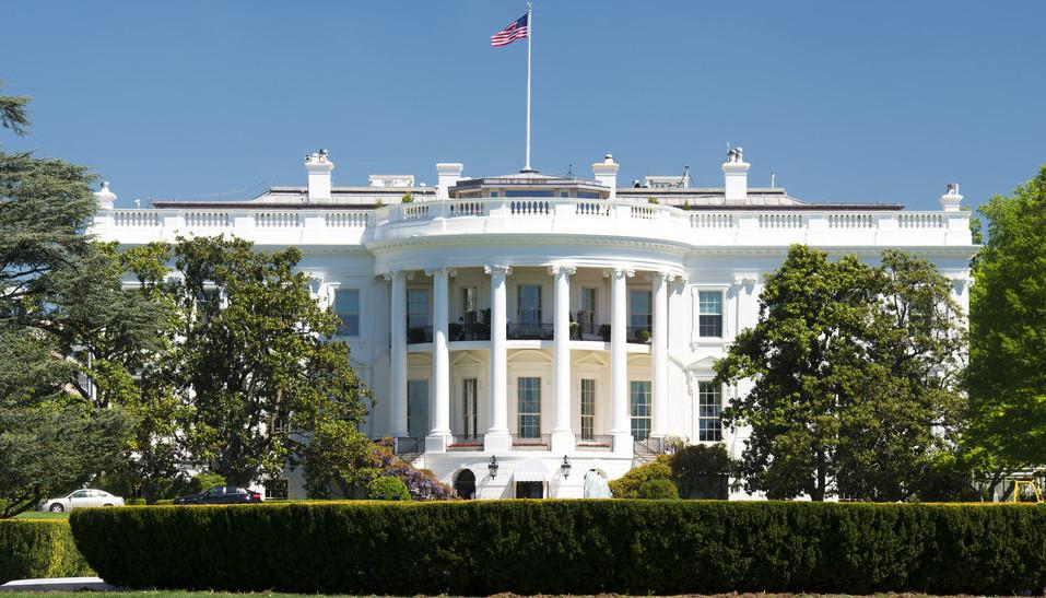 Mulvaney: Donald Trump nem híve a fehér felsőbbrendűségnek