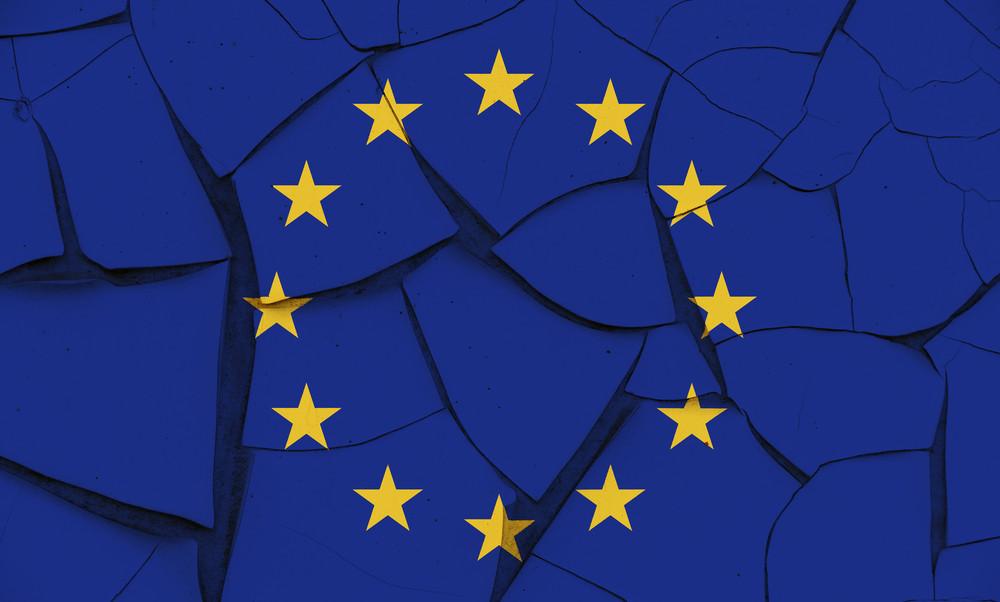 Szydlo: Európa, állj talpra!