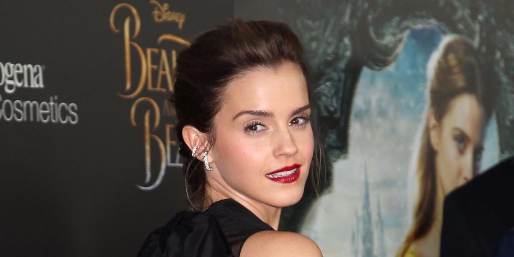 Töretlen barátság: Tom Felton készíti a legjobb képeket Emma Watsonról
