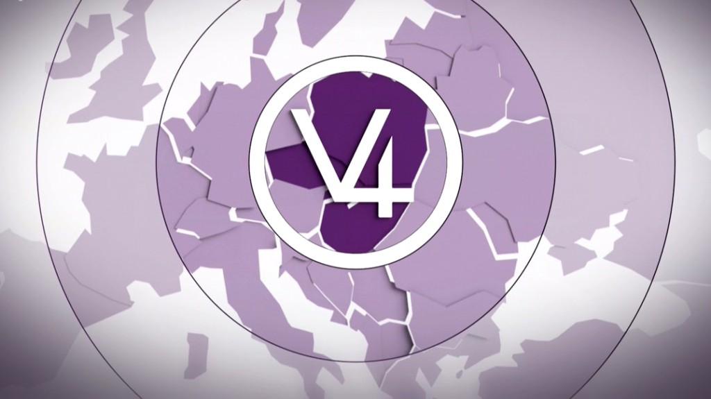 V4 Híradó: Lengyel áldozatai is vannak a hétfői merényletnek