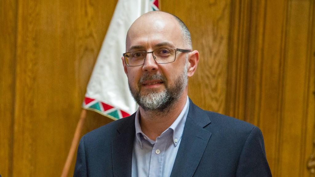 Kelemen Hunor: Kompromisszumos megoldás született a Fideszről az EPP ülésén