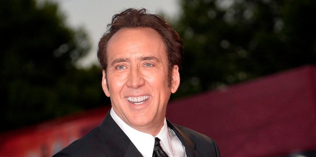 Nicolas Cage alaposan megfizeti négy napig tartó házassága árát