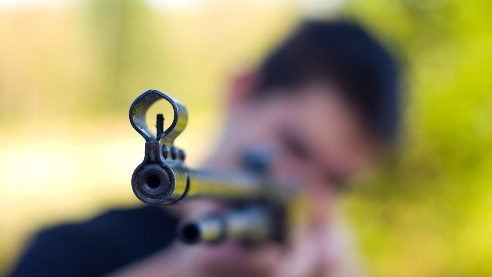 Hosszú évekre rács mögé kerülhet a székesfehérvári légpuskás lövöldöző