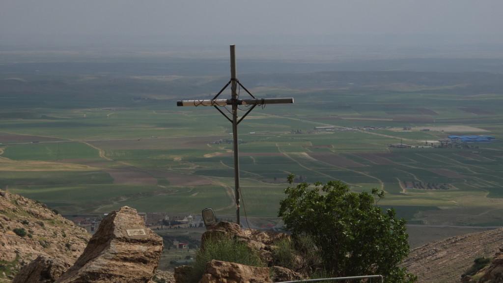 Az üldözött keresztényekről is megemlékeznek az ökumenikus imahéten