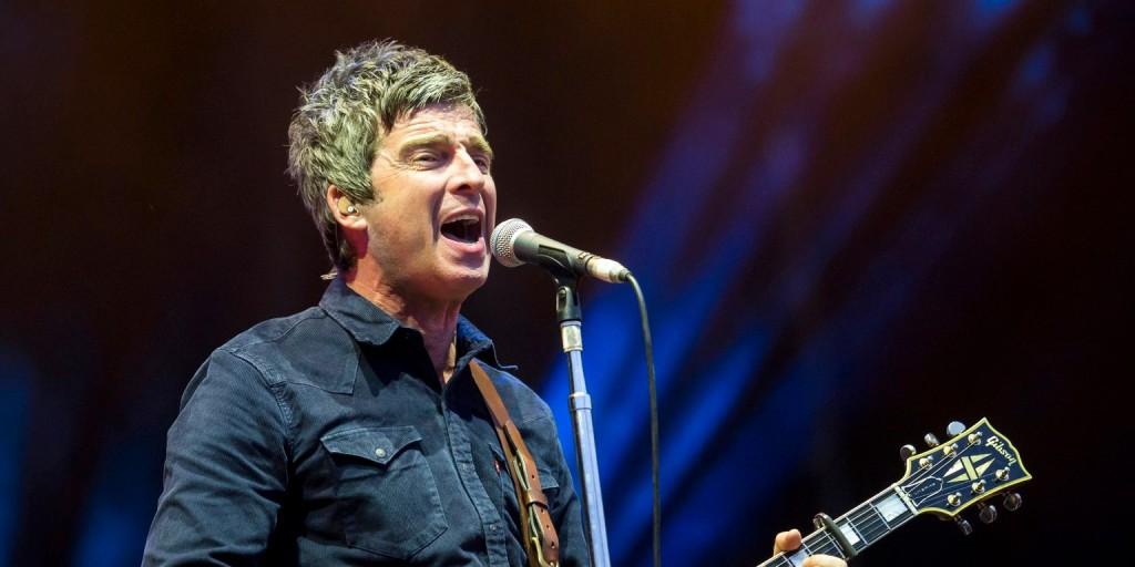 Nincs visszaút! - Nem lesz Oasis-újjáalakulás