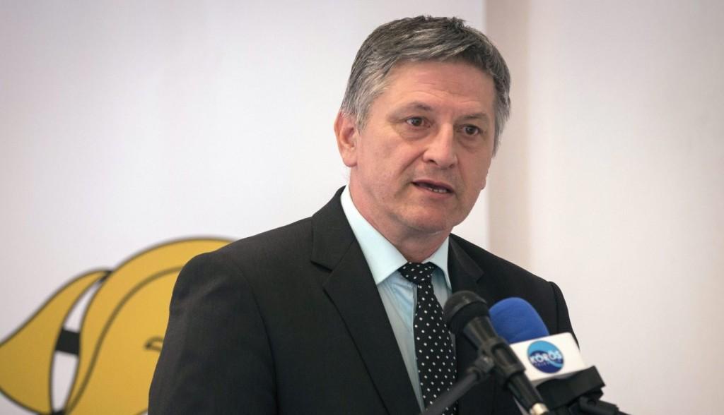 Domborművet avattak Rákóczi utolsó országgyűlésének emlékére Kárpátalján
