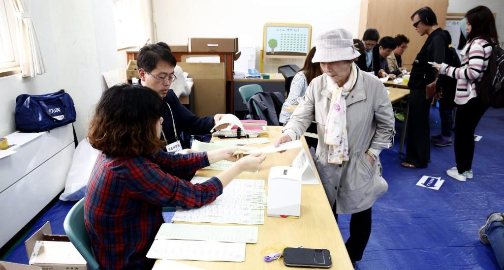 Még ki lehet egészíteni póttagokkal a szavazatszámláló bizottságokat