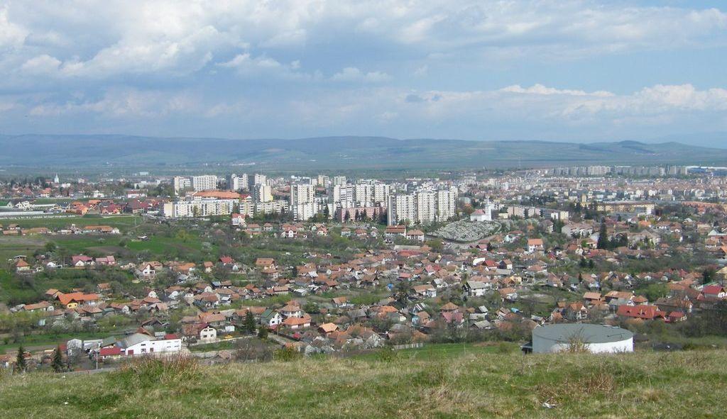 Sepsiszentgyörgyön tájékozódott a román képviselőház magyarokkal foglalkozó albizottsága