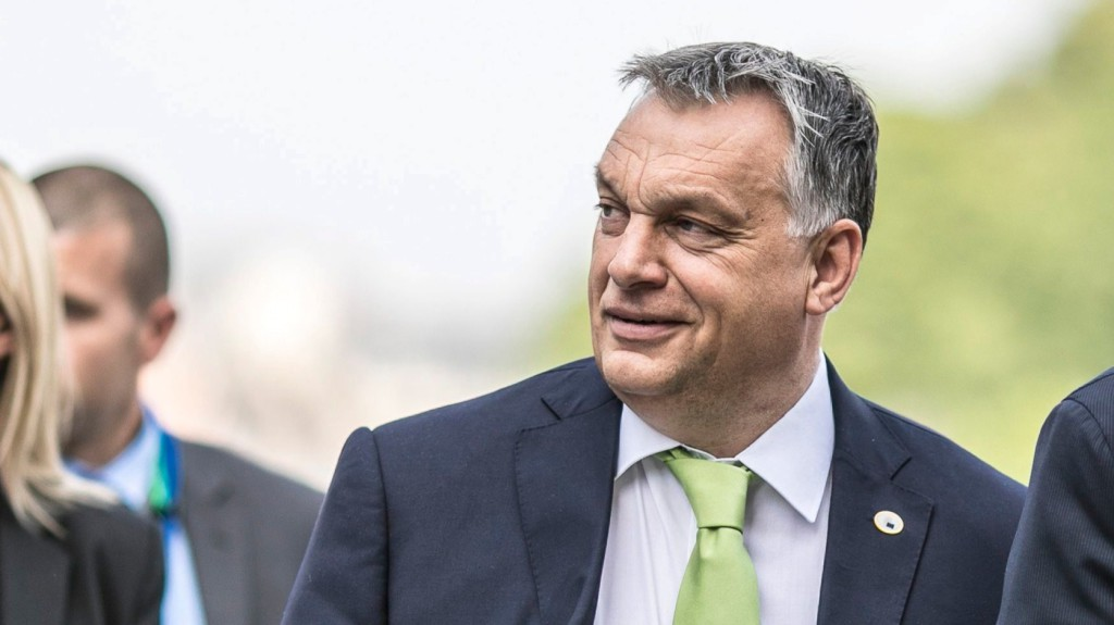 Publicus: Orbán Viktor a legnépszerűbb