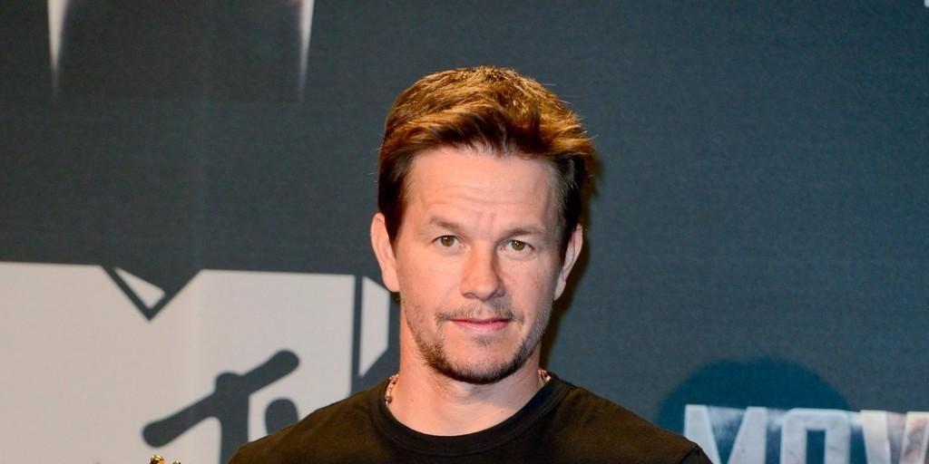 Ki hitte volna: a Transformers főszereplője a legjobban kereső színész