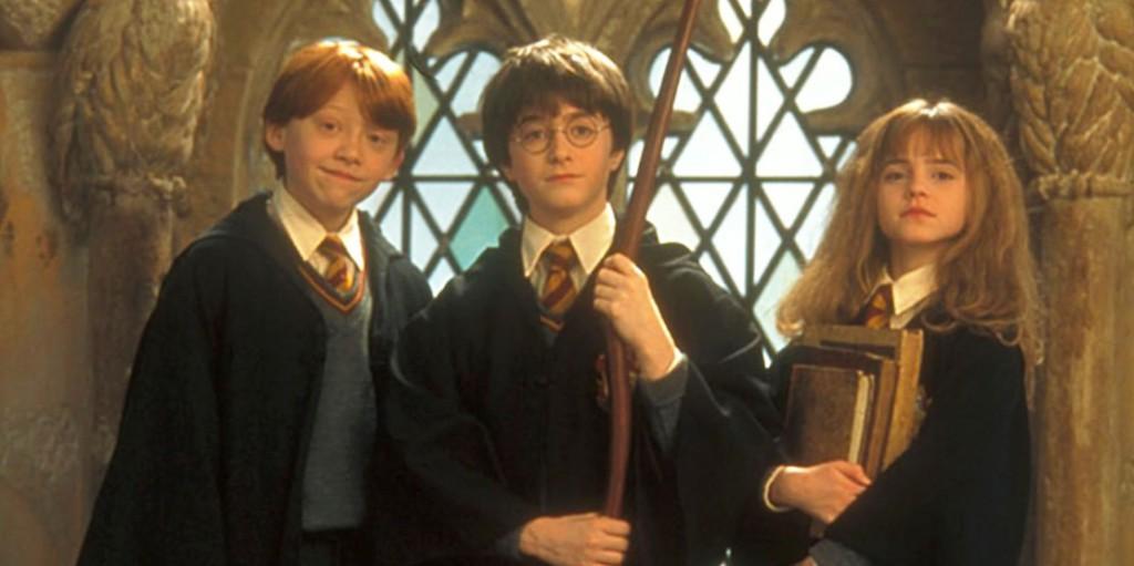 Ha mindig is Harry Potter eredeti szemüvegére áhítozott, most itt a lehetőség