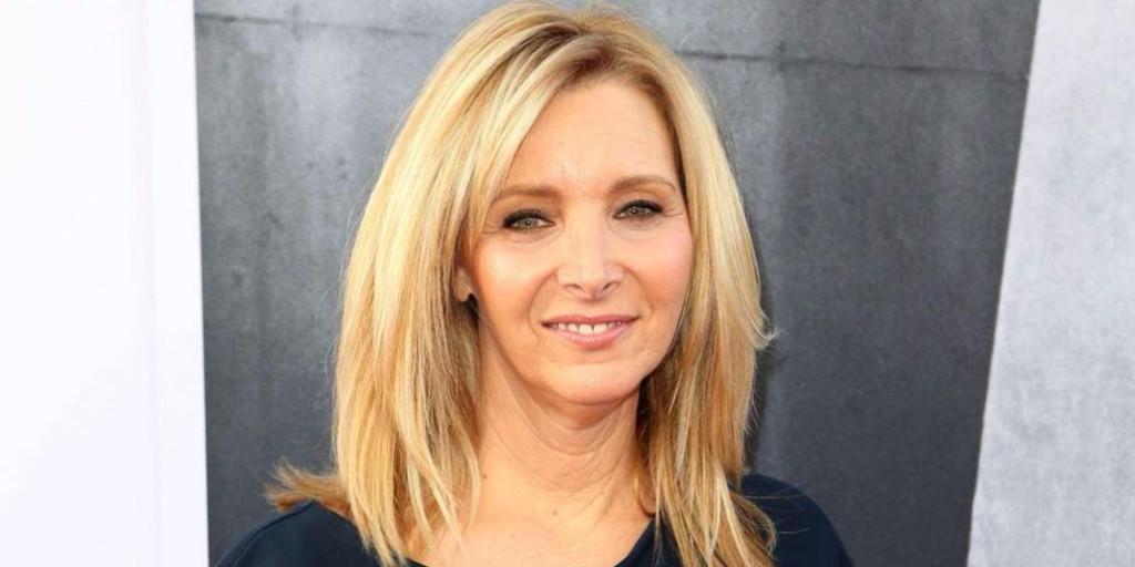 Kifecsegték Lisa Kudrow titkát: Jóbarátok-beli karaktere saját sorozatot kaphat