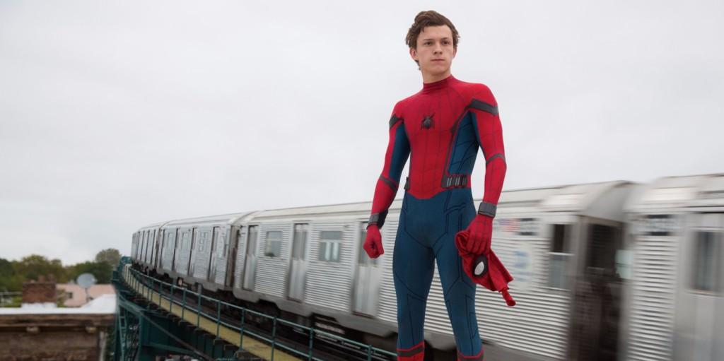 Elsüllyedt a Disney Pókember hajója - Tom Holland búcsúzik a Marveltől