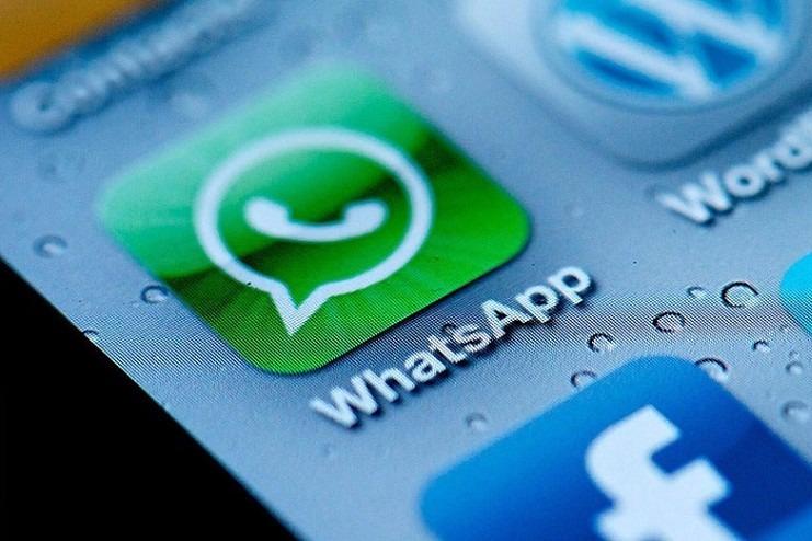 Whatsapp_900-494