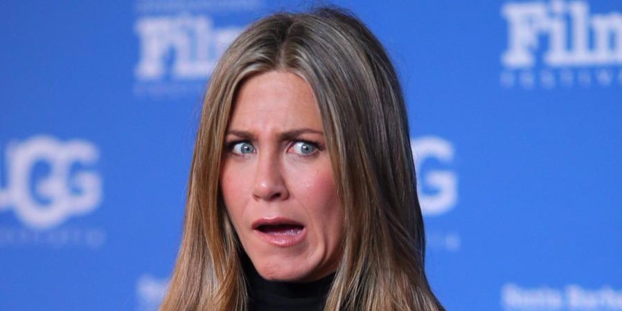 Óriási riadalommal indult Jennifer Aniston születésnapi nyaralása
