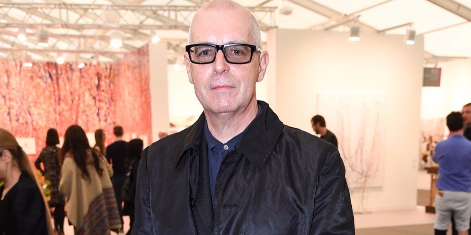 Az utcán rabolták ki a Pet Shop Boys tagját Rio de Janeiróban