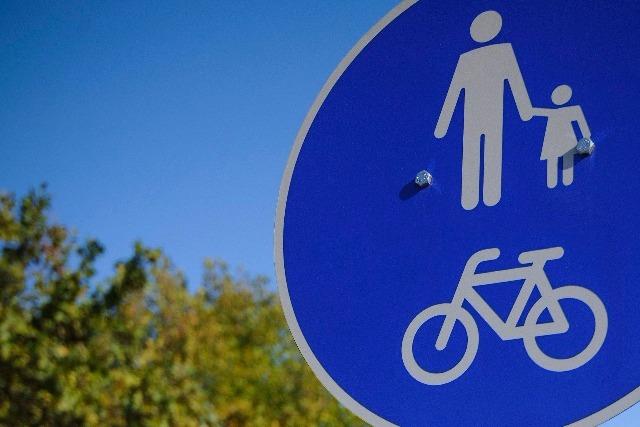 Lenyűgözték a magyar borok és a kerékpárutak a külföldi szakújságírókat