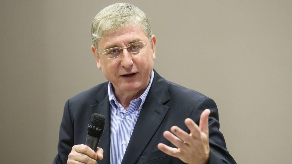 Gyurcsány: A DK bármikor kész egyeztetni az egyéni képviselőjelöltekről