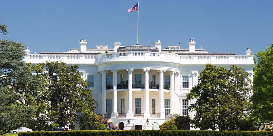 Elmebeteg lehet a Fehér Háznál őrizetbe vett férfi