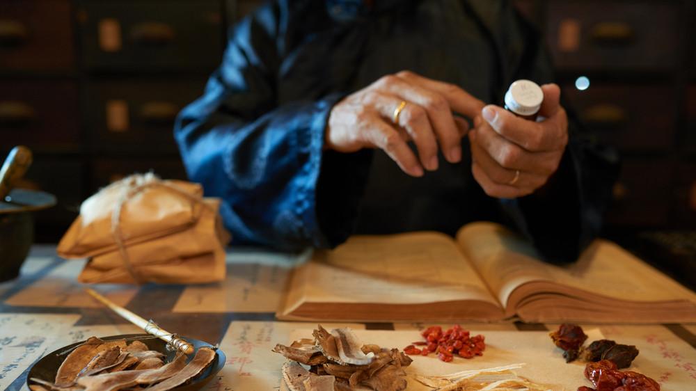 A homeopátia nem hatékony, és káros is lehet a vezető európai tudósok szerint