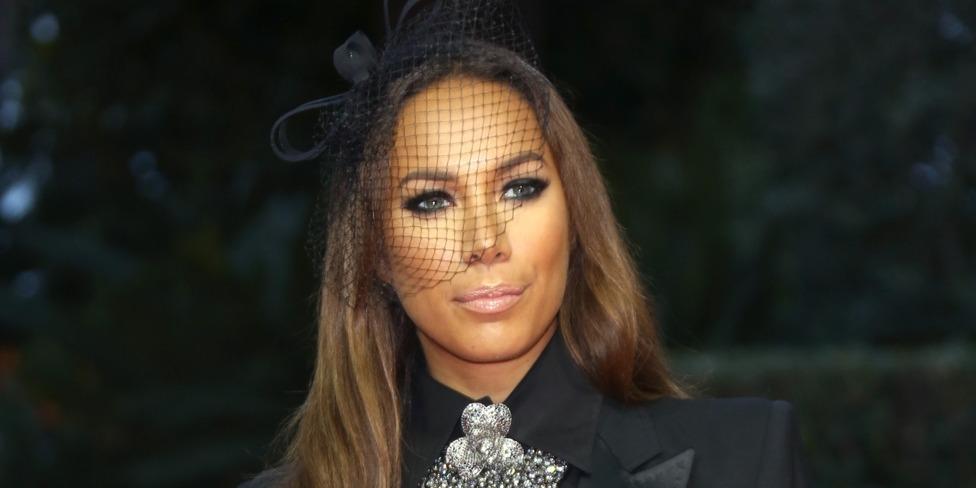 Mindenkit meglepett - Leona Lewis leleplezte hihetetlen fogyását